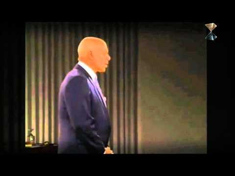 Stephen Covey – Homenagem a, por Benjamin Teixeira de Aguiar.