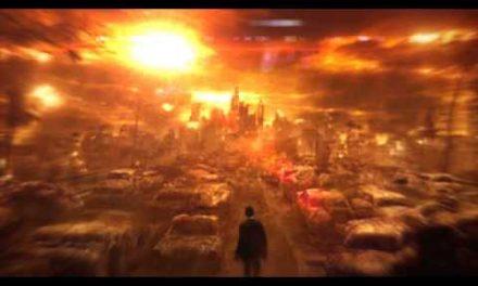 11 de Setembro, Profecias Apocalípticas para 2012 e os Tarados em Toda Parte.