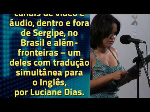 Em Inglês (legendado): Abertura e Cumprimentos aos Diversos Públicos da Palestra Domingueira do Instituto Salto Quântico.