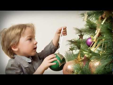 A Mestra Espiritual Eugênia Transmite Mensagem de Natal.