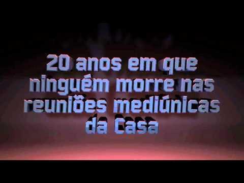 Vinheta de 2011 (HD).