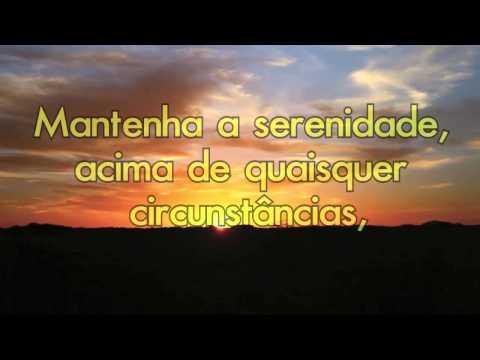 Dromedário da Fé (vídeo produzido com texto de coautoria do Espírito Eugênia, psicografia de Benjamin de Aguiar).