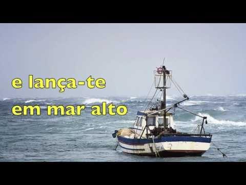 Máximas de Sabedoria – 05 (vídeo produzido com texto de coautoria do Espírito Gustavo Henrique, psicografia de Benjamin de Aguiar).