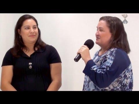 Homossexuais, Bissexuais e Transexuais Felizes na Espiritualidade – Parte 4 (Final).