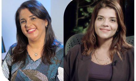 """Novo depoimento sobre a mediunidade de Benjamin Teixeira de Aguiar e a comemoração de 1° ano da """"Cura de Liza"""""""