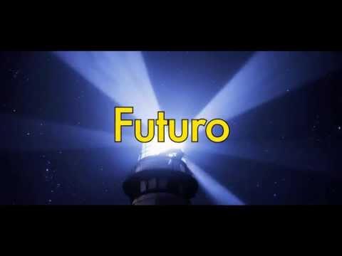 Futuro – Versão em Vídeo.