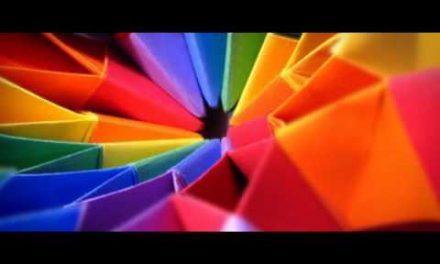 Simplicidade – versão em vídeo.