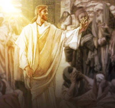 Doçura diabólica dos(as) falsos(as) cristãos(ãs) – e a Espada da Cruz de Nosso Mestre e Senhor JESUS (banners)