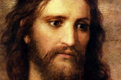 Homofobia é desrespeito a Jesus.