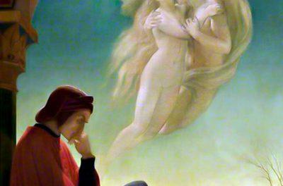 O perigo da idolatria do amor romântico.