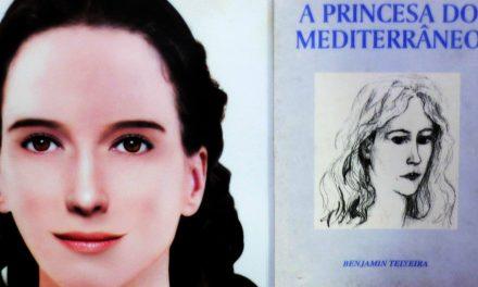 19 anos de publicação de meu primeiro livro psicografado