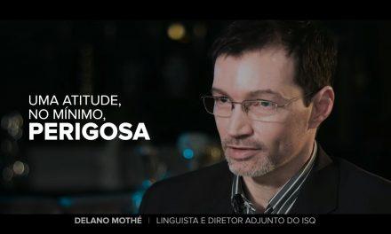 """1º trailer oficial de """"Fenômeno das Não Mortes – o Filme"""""""