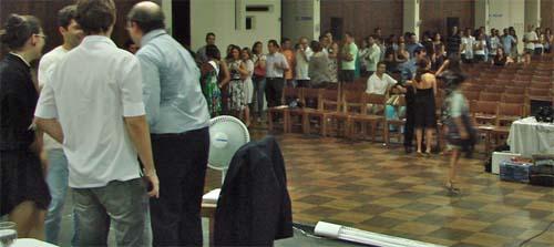 https://cdn.saltoquantico.com.br/wp-content/uploads/2010/09/Fila_2.jpg