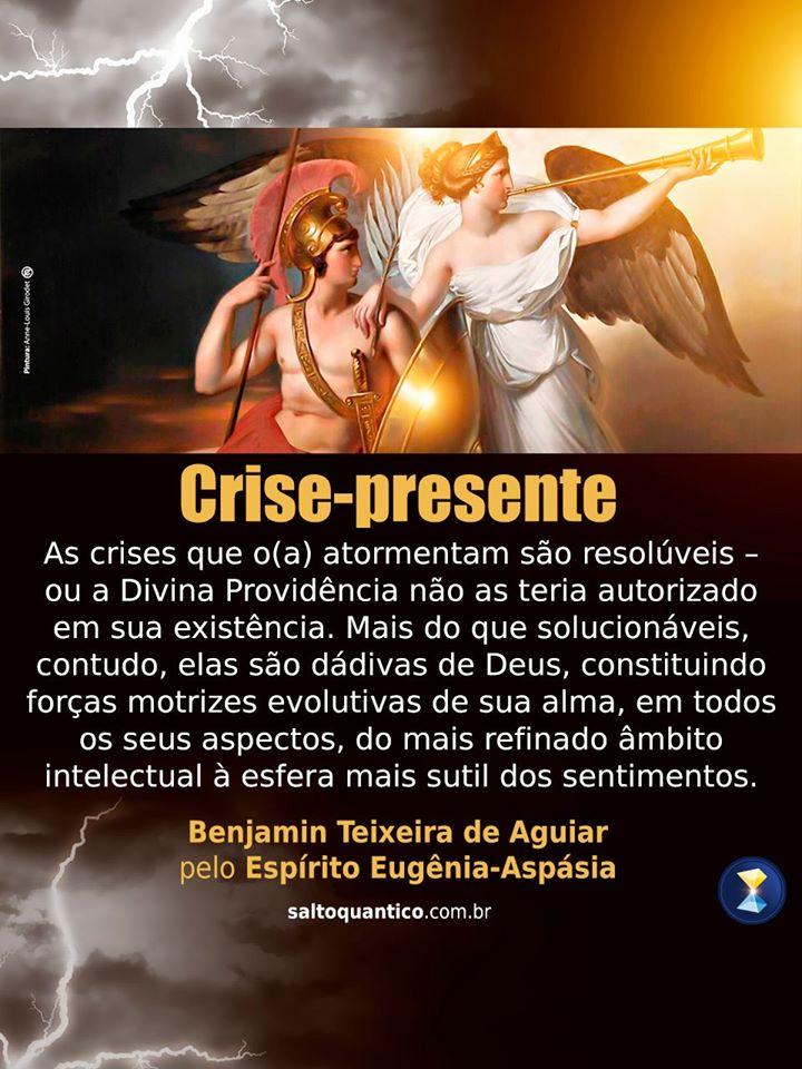Crise-presente