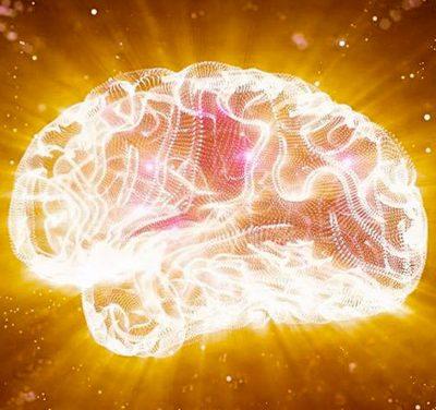 Riquíssimo diálogo sobre oração, meditação e estados alterados de consciência