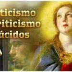Ceticismo e criticismo lúcidos