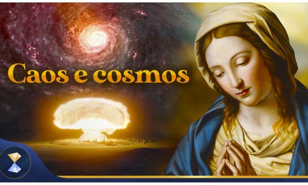 Caos e cosmos