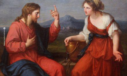 Constatações humanas, conclusões para a Eternidade…