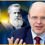 Lula, reencarnação de D. Pedro II? – OVNIs, Espiritualidade e Supervisão Divina da crise planetária