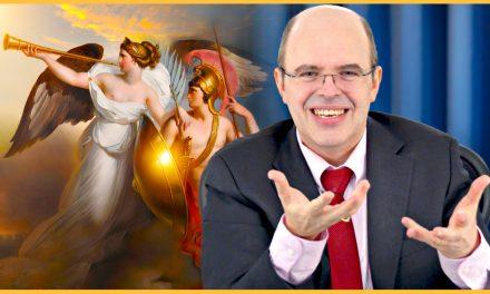 Ser feliz: dicas e métodos – perigos dos extremos do fanatismo religioso e da militância ateísta