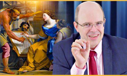 Curiosíssimas experiências espirituais (parte 3), felicidade, educação, liberdade e desapego