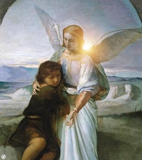 Dando ordens a Deus, ou nos colocando sob Divina Proteção?