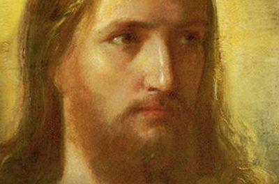 Jesus e autenticidade