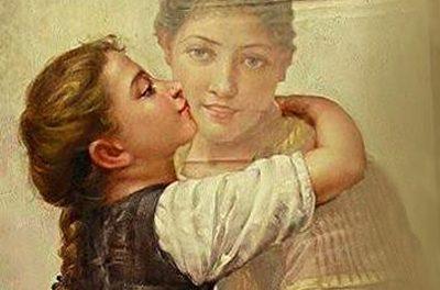 No cultivo do Amor (banner 1)