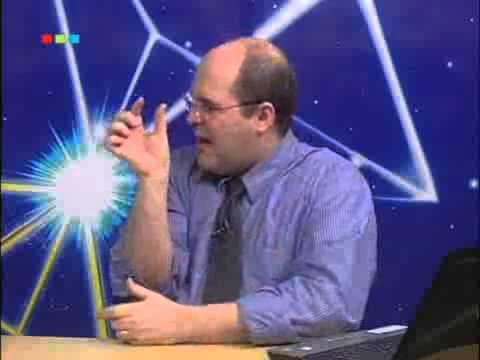 50 Dados Desconhecidos do Médium, numa Única Mensagem Psicografada – Testemunho de Maisa Marante, no programa Salto Quântico de 27 de fevereiro de 2010.