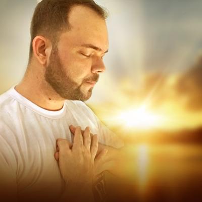 Oração e Espontaneidade.