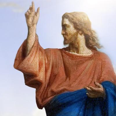 Jesus e o destino dos que se recusam a receber Seus Emissários.