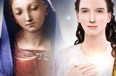 Louvor à Infinita Misericórdia de Deus (banner)