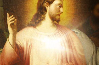 JESUS declara-Se entristecido com os que se dizem Seus representantes (banner 1)