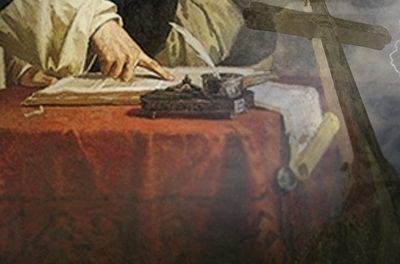 JESUS declara-Se entristecido com os que se dizem Seus representantes (banner 8)