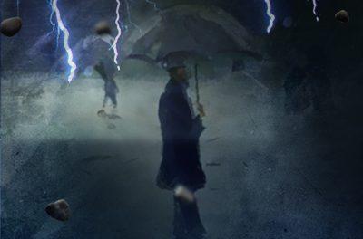 """Desastres """"misteriosos""""… ou… sem poder tapar o Sol de Deus com a peneira do ego (banner 2)"""