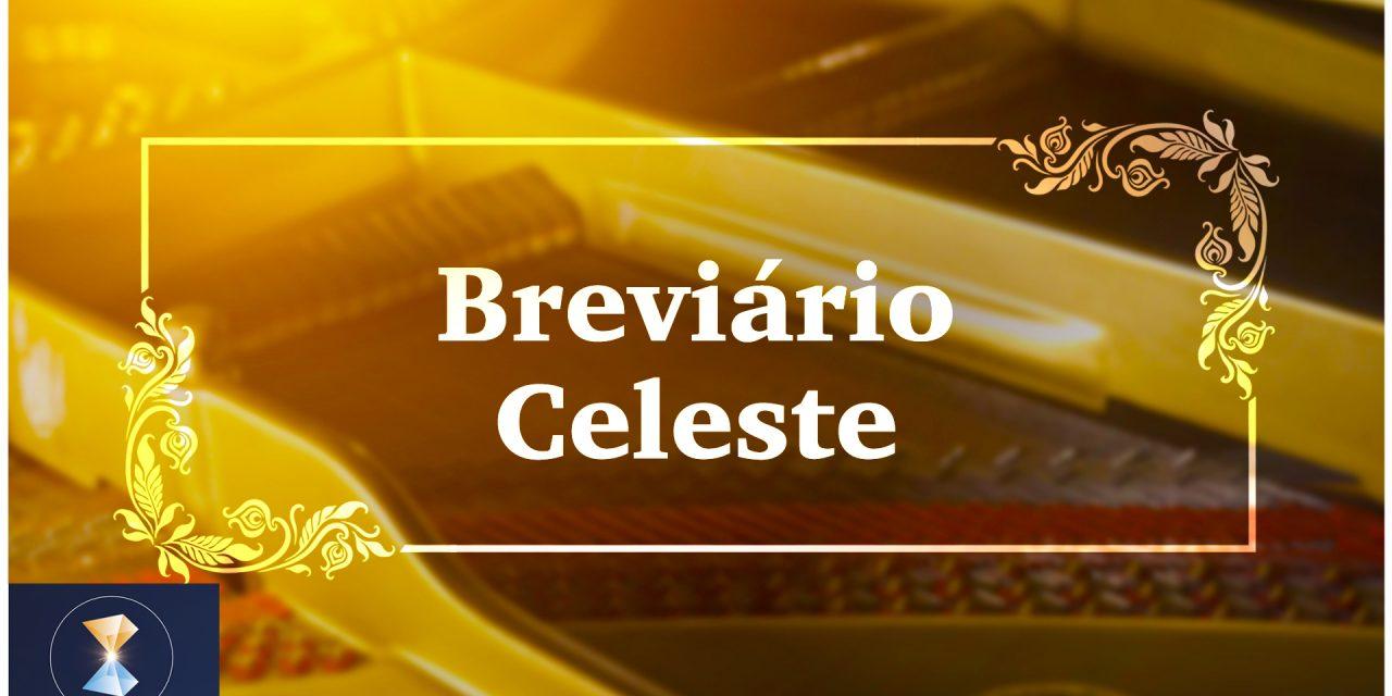 Breviário Celeste