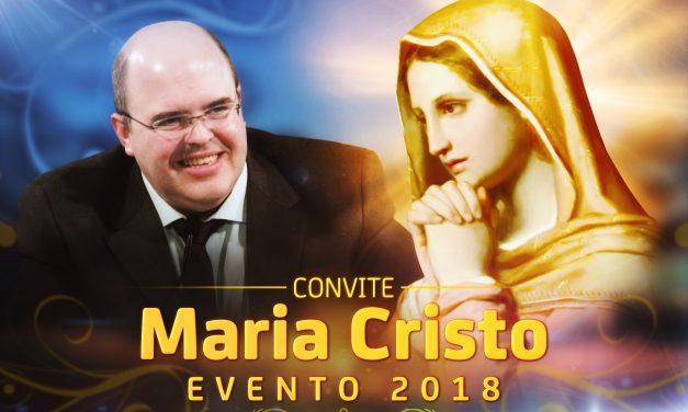 Provas de que Maria Santíssima visitará a Terra em 29 de julho