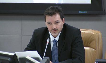 ONU, Evento de 2012 – Palestra de Delano Mothé, linguista-revisor e Diretor Adjunto do Instituto Salto Quântico.