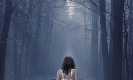 Noite que desaba sobre tua alma