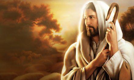JESUS envia Sua Paz para alguns grupos de pessoas