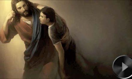 Salto para a Vida – Vinheta Produzida por Italo Prata.