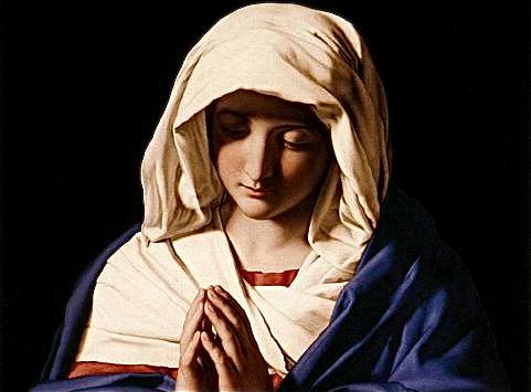 Maria Santíssima descerá novamente sobre Aracaju, neste domingo 31 de agosto.