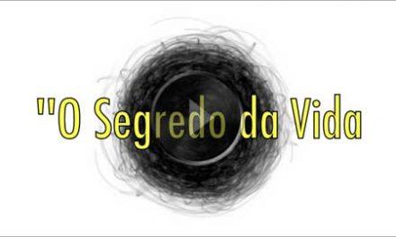 Maria Santíssima – Mensagem 06.