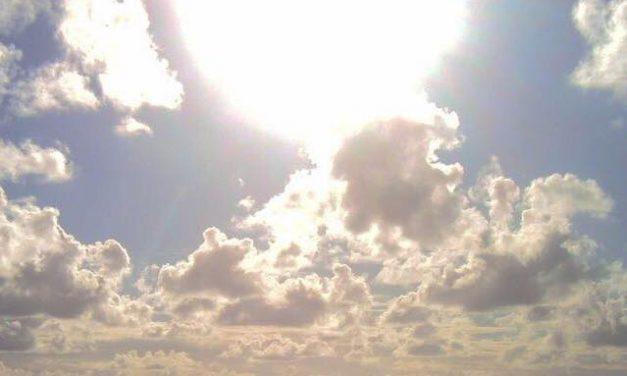 9 anos da 1ª Descida de MARIA Santíssima à crosta terrestre, com o Espírito Eugênia-Aspásia