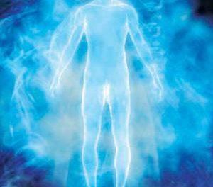"""O Espírito nas Entranhas da """"Matéria"""": a Imanência Transcendente – Ensaio sobre a Realidade do Mundo Espiritual e o Contrassenso do Materialismo, a Partir de Descobertas da Própria Ciência Terrena, Sobretudo no Âmbito da Física Quântica. (1)"""