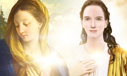 Observação e atuação do Céu na vida das pessoas
