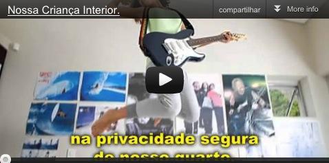 https://cdn.saltoquantico.com.br/wp-content/uploads/Sergio-1204101.jpg