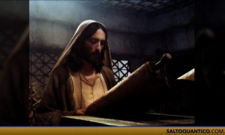 Culto do Evangelho com Benjamin Teixeira de Aguiar. A Sabedoria de Jesus (João, 7:15-19).