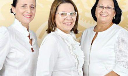Semana de eventos em Recife, por ocasião da celebração de 27 anos do Instituto Salto Quântico.