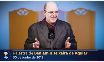 Aparições Marianas, MARIA Cristo, fé e ateísmo, feminilidade, visão crítica, polêmicas na internet